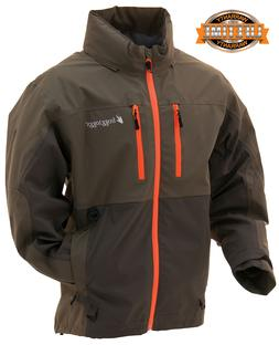 Frogg Toggs Pilot II Guide Jacket PF63161 Different colors a