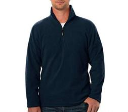 Men's Polartec® Fleece