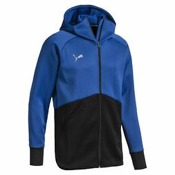 PUMA Men's Power BND Jacket
