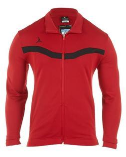 Jordan Prime Fly Basketball Full Zip Jacket Mens Style 54763