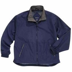 River's End Mid-Length Microfiber Jacket  Casual   Outerwear