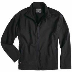 River's End Stretch Unlined Jacket  Athletic   Outerwear - B
