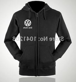 ectic S~XXL size 4 colours winter <font><b>jackets</b></font