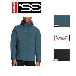 SALE! 32 Degree Heat Men's Waterproof Winter Jacket Coat VAR