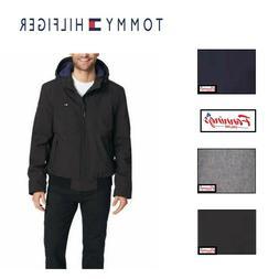 SALE Tommy Hilfiger Men's Winter Soft Shell Jacket VARIETY S