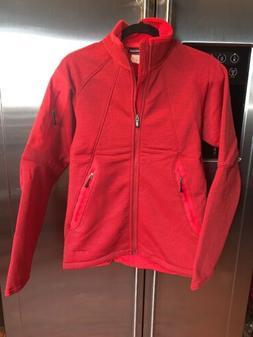 patagonia shell jacket