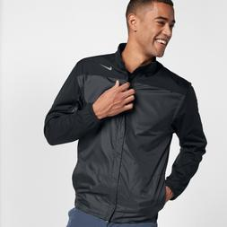 Nike Shield Men's Full-Zip Golf Jacket 892274 Medium $90