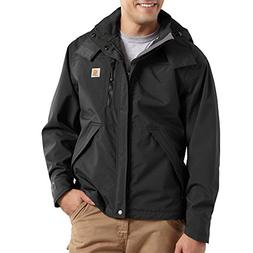 Carhartt? Men's Shoreline Jacket