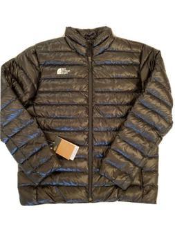 The North Face Sierra Peak 800-Fill Down Jacket Puffer Men's
