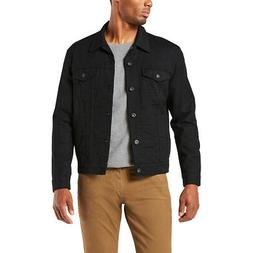 Signature by Levi Strauss & Co. Gold Label Mens Gothic Truck