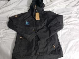 new styles 167ca a8f5b Fjallraven Skogso Jacket G1000 - Men's B...