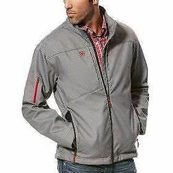 Ariat Soft Shell Jacket