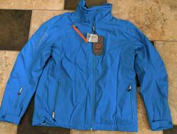 Arctica Speedster Mens Ski Jacket XL New With Tags