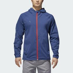 adidas Sport ID Jacket Men's L , XL