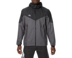 Nike Sportswear Men's Windrunner Windbreaker XL Jacket 91780