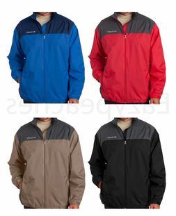 Columbia Sportswear - Men's XL 2XL 3XL XXL XXXL WATER Resist