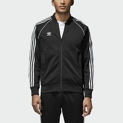 adidas SST Track Jacket Men's