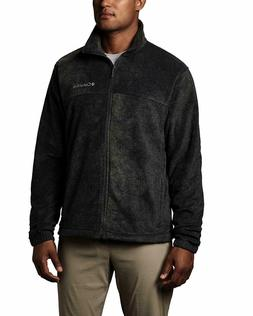 Columbia Steens Mountain Full Zip 2.0
