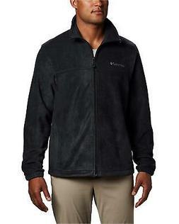 Columbia Men's Steens Mountain Full Zip 2.0 Soft Fleece Jack