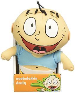 Nickelodeon Super Deformed Classic '90s Nick Toons Tommy Plu