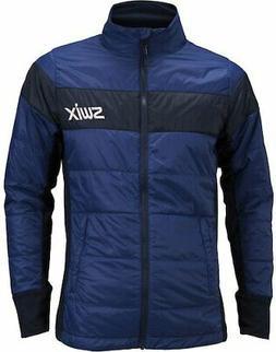 Swix Surmount Primaloft XC Ski Jacket Mens