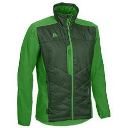 adidas Sport Performance Terrex Skyclimb 2 Jacket, Real Gree