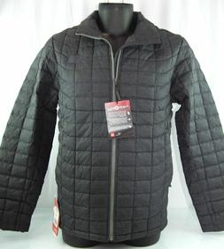 The North Face Men's Thermoball Full Zip Puffer Insulated Ja