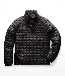 d7acf07e2 Pullover Jacket Mens Jacket   Mensjacket.org