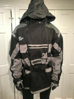 THE NORTH FACE Steep Tech Apogee Men's Jacket 3XL Classic -