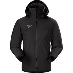 The North Face Thermoball Triclimate Jacket - Men's