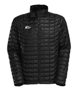 The North Face MENS THERMOBALL FULL ZIP JACKET C762P3D_M