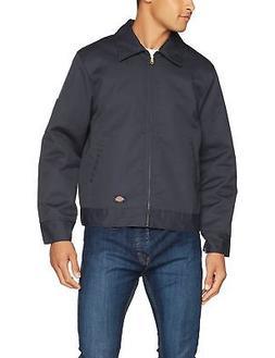 Dickies TJ15CH Lined Eisenhower Jacket