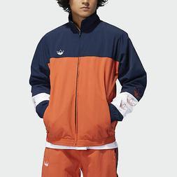 adidas Tourney Warm-Up Jacket Men's