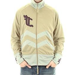 Fake London Genius track jacket. FAKE0949, XL