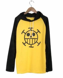 Special price Cosplay Costume ONE PIECE one piece Trafalgar