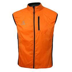 Docooler® Men Women Ultrathin Spring Autumn Running Cycling