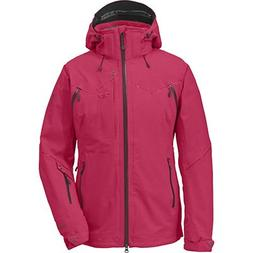 Outdoor Research Vanguard Jacket- Women's