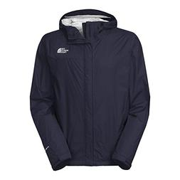 The North Face Mens Venture Jacket Style: A8AR-A7L Size: 3XL