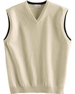 Men's Fashion Vest