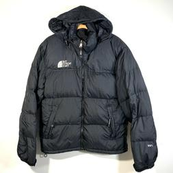 Vintage North Face Retro Nuptse Jacket 700 Down Puffer Stow