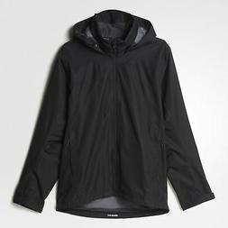 adidas Originals Wandertag Jacket Men's