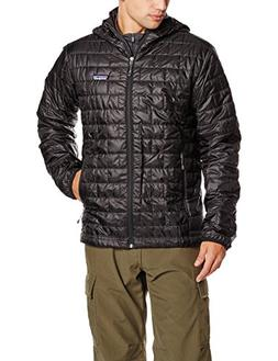 15483a24a Men's Patagonia 'Nano Puff' Water Resist...