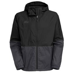 The North Face Men's 'Allabout' Waterproof Jacket, Size Smal