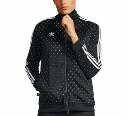 Men's Adidas Originals By Pharrell Williams Hu Track Jacket,