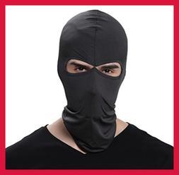 Wind Cap Motorcycle Ski Masks Balaclavas Outdoor Sports C Da