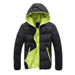 Winter Coat <font><b>Men</b></font> Military Tactical Fleece