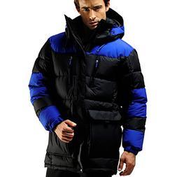 c064dbff7 Winter Mens Jacket   Mensjacket.org