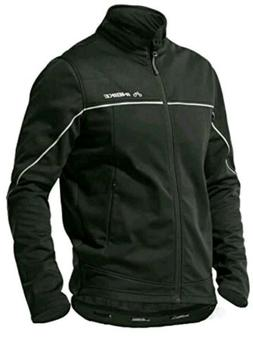 INBIKE Winter Jacket For Men's Windproof Thermal Cycling Run