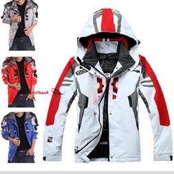 Winter ski suit Jacket Waterproof Coat snowboard Snowsuits C