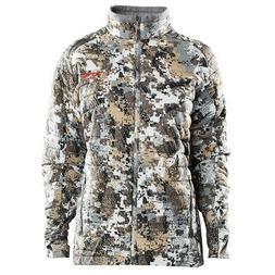 Sitka Women's Celsius Jacket Optifade Elevated II Medium 300